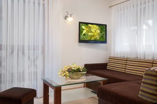 home_hotel2_gallery2